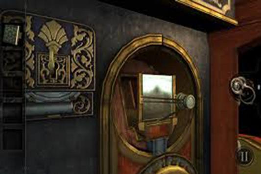 Guide for The Room Three apk screenshot