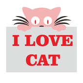 Themes bbm cat icon