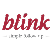 Blink app for Android icon