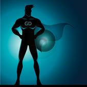 El Guardian Digital icon