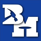 Blish-Mize icon