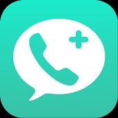 EZPhone icon