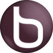 BLITAB Store icon