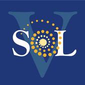 Virtual SoL icon
