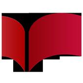 Sevillapedia icon