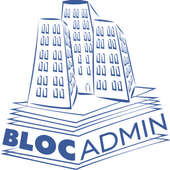 BlocAdminTeren icon