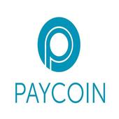 PayCoin NFC Terminal icon