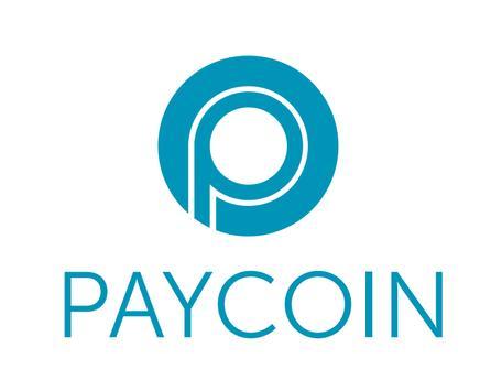 PayCoin NFC Terminal apk screenshot