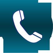 Caller ID & Block Hiya Tips icon