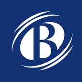 HR-Blogger icon