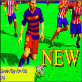 Guide Play FIFA 2017 Best icon