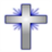 APOSTLES' CREED icon