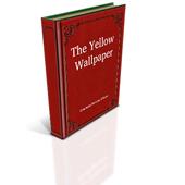 The Yellow Wallpaper icon
