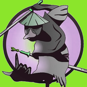 New Guide for shadow figt 2 Go icon