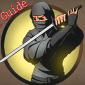 Guide Best Shadow Fight 2 icon