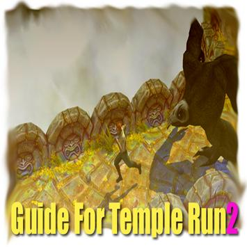 Guide For Temple Run2 poster