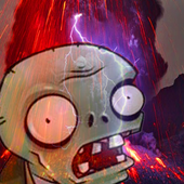 Guides Plants vs Zombies icon