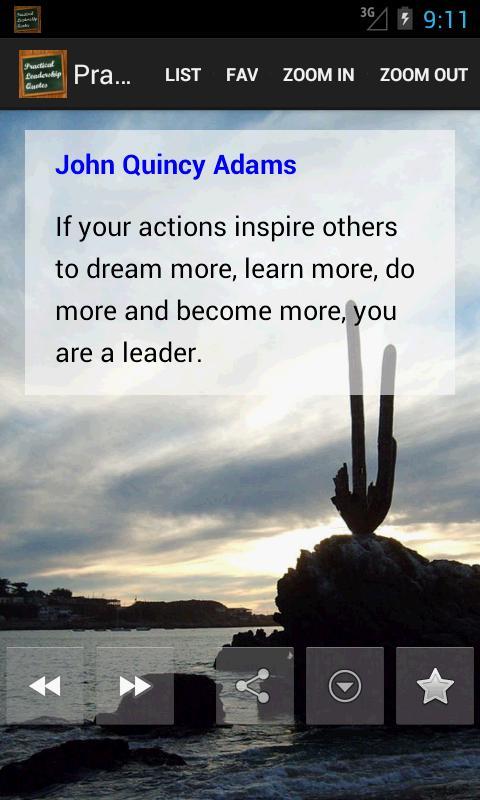 john maxwell 5 levels of leadership pdf free download