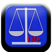 DIY六法Lite icon