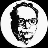 Mahakavi SriSri icon