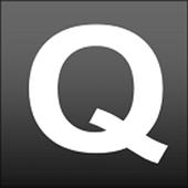 QSO secretary FREE icon