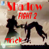 Trick ShadowFight 2 Win Faster icon
