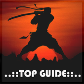 Top Guide Shadow Fight2 icon