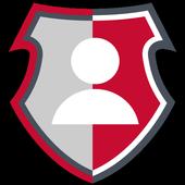 App TT Blocker icon