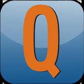 Quirk's Magazine icon