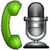 Phone Recorder icon