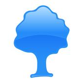 R:COM Mobile icon