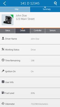 R:COM Mobile apk screenshot