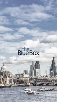The BlueBox apk screenshot