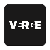 Verge Startup Pitch Tools icon