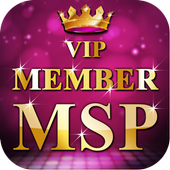 Guide For MSP VIP Membership icon