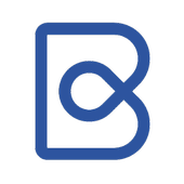 BlueCart icon