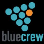 BlueCrew icon