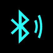 BC Mesh icon