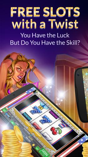 free download casino games play for fun