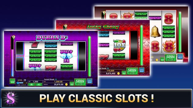 Casino download free fun slot green valey ranch casino
