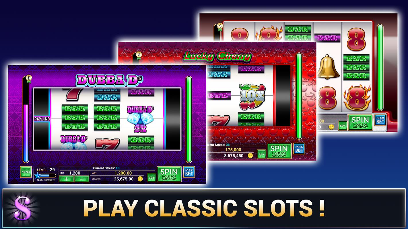 free online slots for fun play online casino