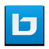 Bluefire Reader icon