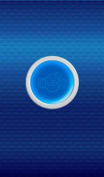 BluEgg QR Scanner apk screenshot