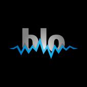 Bluegrass Live Operators icon