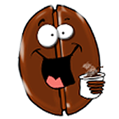 Coffee Quotes and Facts icon