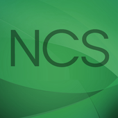 NCS HSE icon