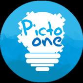 Picto One: Autismo icon
