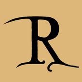 Rubaiyat of Omar Khayyam Free icon