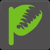 AdTrap Utility icon