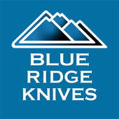 Blue Ridge Knives Catalogs icon